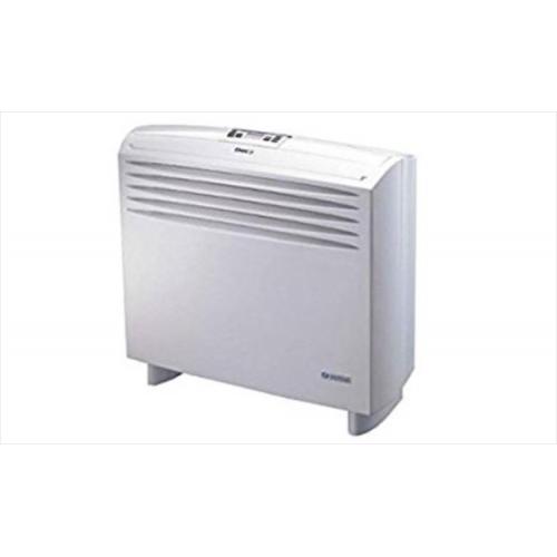 UNICO EASY HP Climatizador...