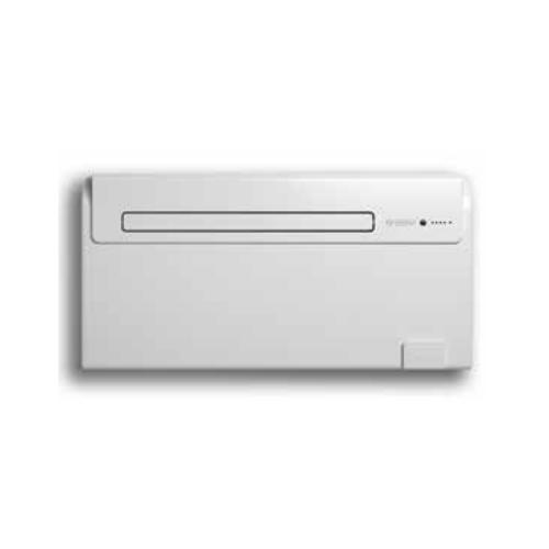 UNICO AIR 8 HP Climatizador...