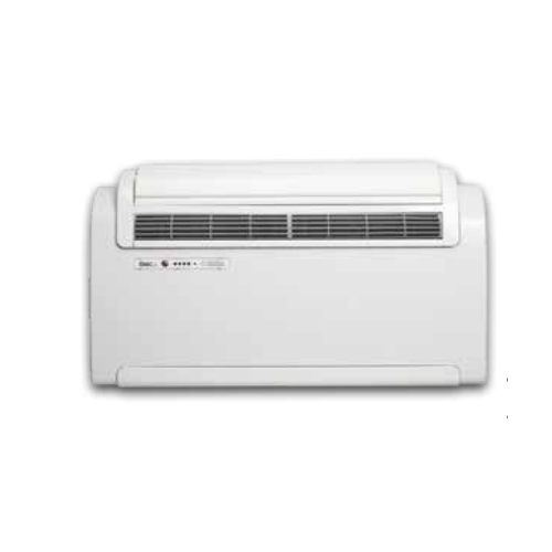 UNICO R 10 HP Climatizador...