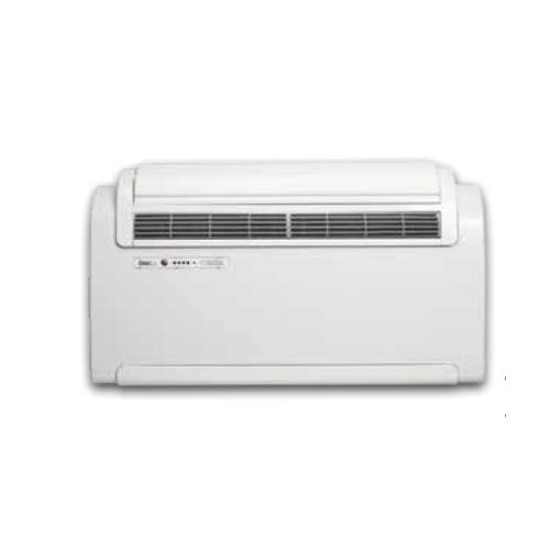 UNICO R 12 HP Climatizador...
